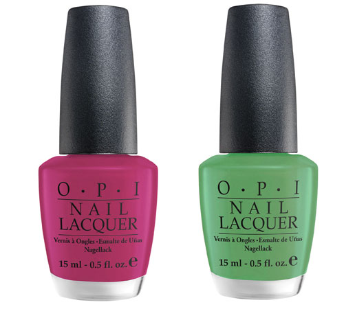 opi-matte-collection-july-09-01