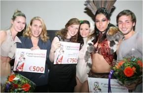 triumph-award-winners