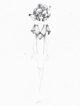 Veiling-designer-dress