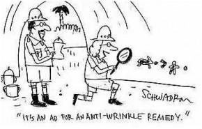 anti-wrinkle-remedies