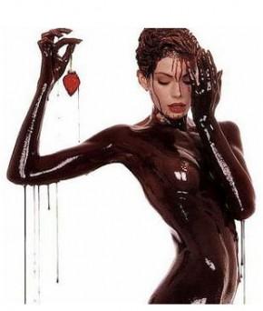 flavonoiden-in-chocola-tegen-zonnebrand