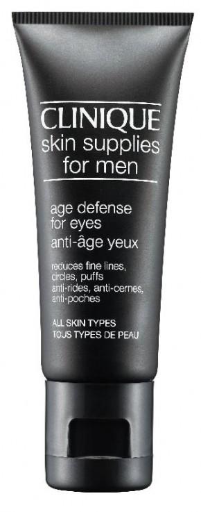 Clinique Men Defense for Eyes