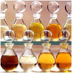 parfumallergie