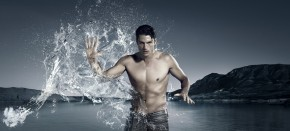 BIOTHERM_HOMME_Force_Visual