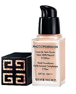 Givenchy photo perfexion