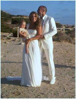 bruidspaar heitinga snapshot van dominique samuel