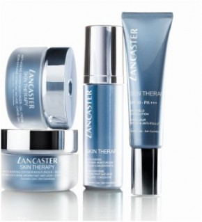 lancaster skin therapy 1
