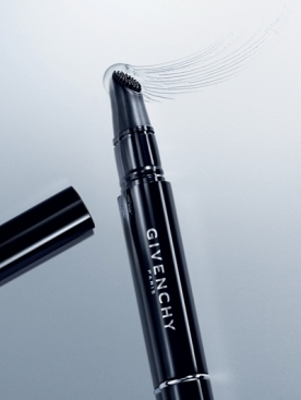 givenchy lash booster