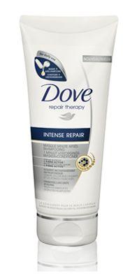 Dove Hair Intense Repair 1 minuut