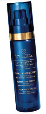 Collistar Perfecta  Perfection Serum