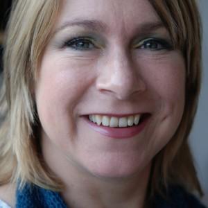 Jolanda test Nivea 'Onder de douche bodymilk'