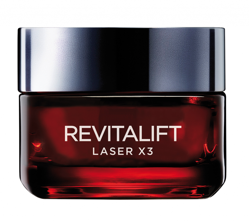 Revitalift-Laser-Day-Product-Shot_-_trans-2