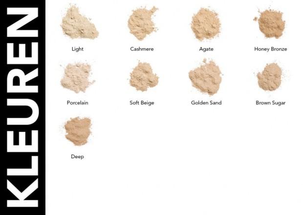 Mineralogie-loose-foundation_kleuren
