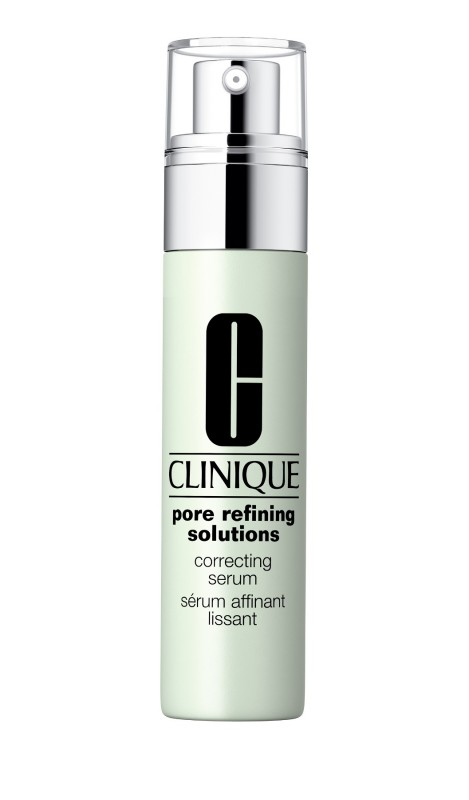 Pore Refining Solutions Correcting Serum - Icon - Global 2