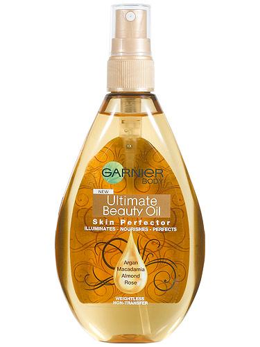 garnier-beauty-oil