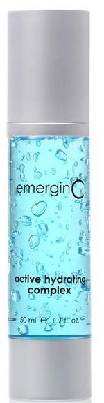 emerginc hydrate active serum