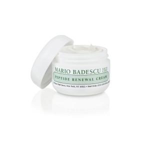 Mario Badescu_Peptide Renewal Cream @ COSMANIA