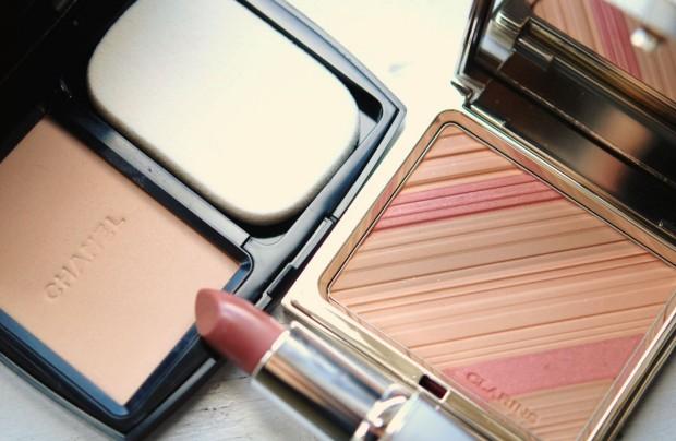 makeup okt 5 2013