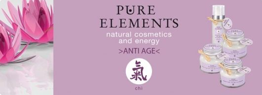 pure element anti age hyaluron