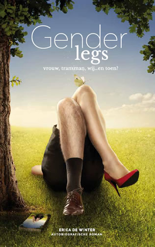 genderlegs_front_cover