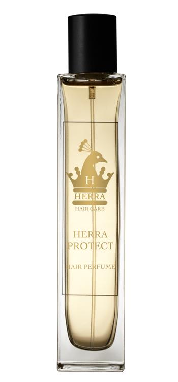 Herra Protect Hair Perfume - JPEG