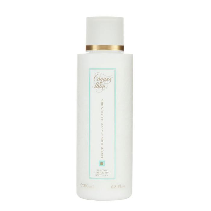 Judy test Campos De Ibiza parfums