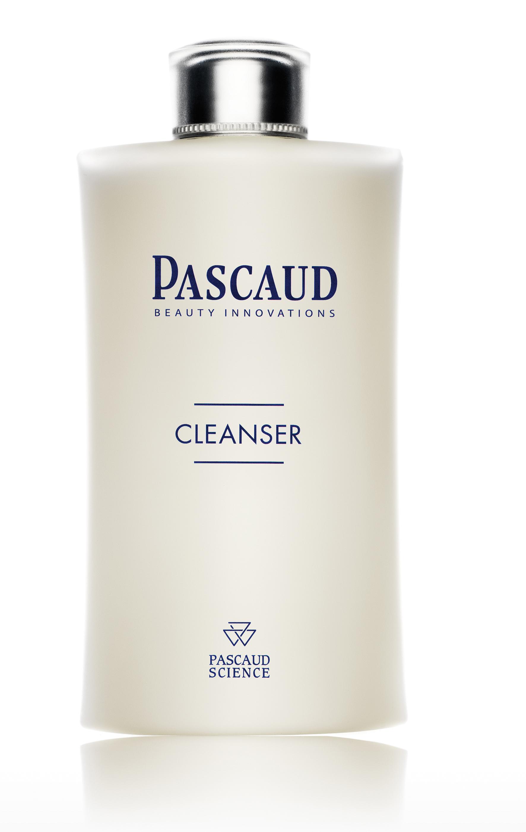 pascaud_cleanser