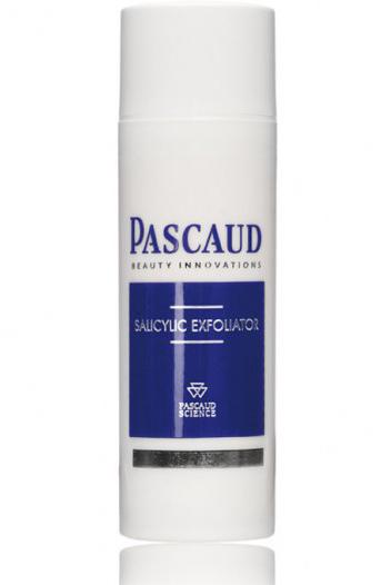 pascaud_exfo