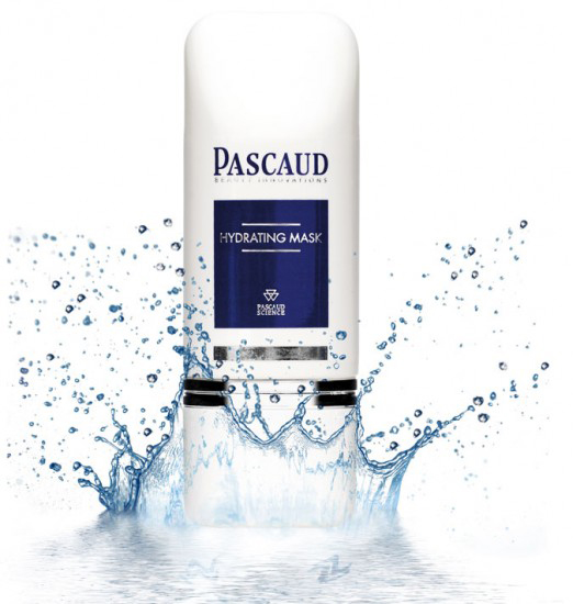 pascaud_masker
