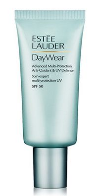 Rona test Estée Lauder Day Wear UV Defence SPF 50