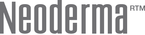 Neoderma banner