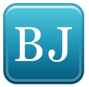 BJ icoon