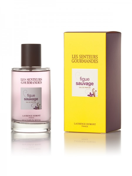 figue_sauvage_100ml_s_720x600