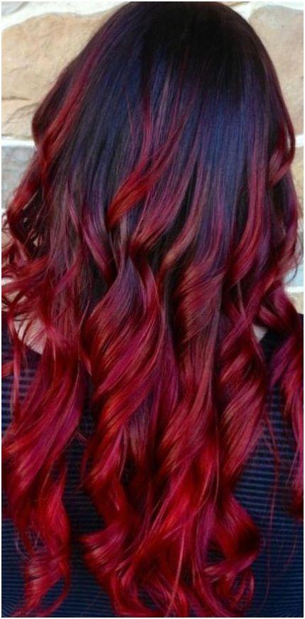 rood en zwart
