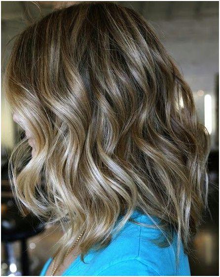 Goede Expertvraag: Hoe houd ik mijn grijze haren blond? PJ-77