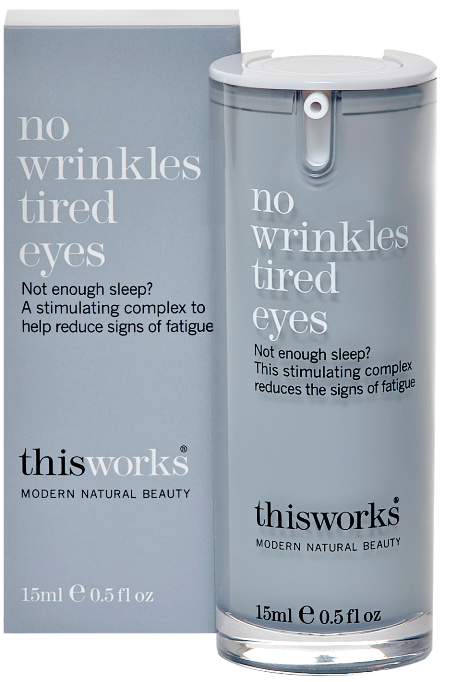 this_works_No_Wrinkles_Tired_Eyes_15ml_1378108887