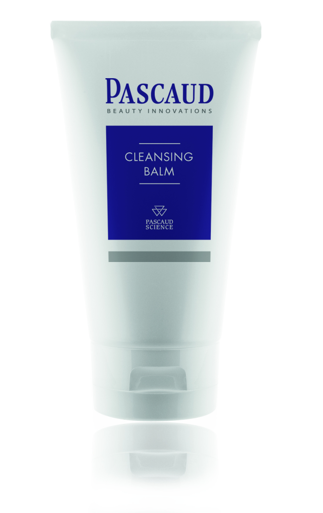 Pascaud Cleansing Balm HR