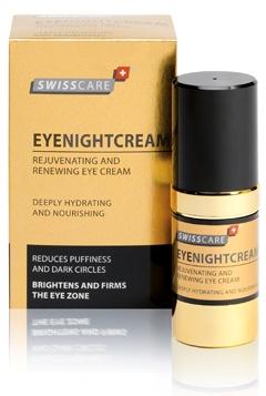 SC_EyeNightCream_Doosje_Flesje_web 2