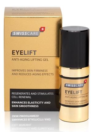 SwissCare Eyelift 2