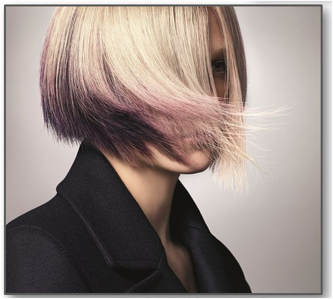 trend 2 wella vs mark van westerop winter 2014