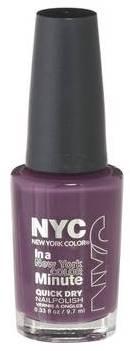 NYC-Parma-Violet-nagellak