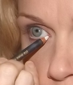 Beautyjournaal Everyday make-up 019
