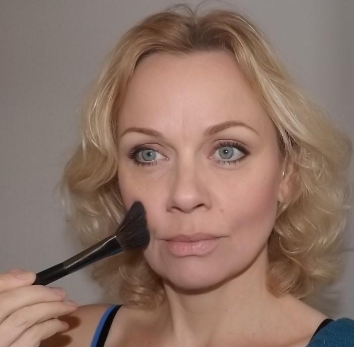 Beautyjournaal Everyday make-up 026