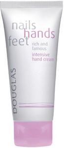 Douglas_Nails_Hands_Feet-Hand_Basics-Rich_And_Famous_Intensive_Hand_Cream