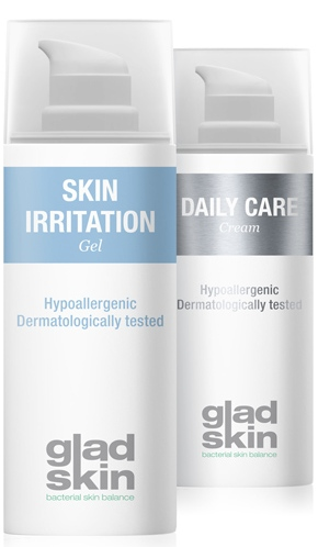 Gladskin-daily-care-cream-skin-irritation-gel-jolandajpg