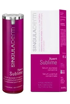 anti-aging-wrinkles-serum-cellular-dna-repairer
