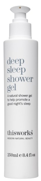 deep_sleep_shower_gel
