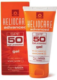 heliocare_gel_spf50