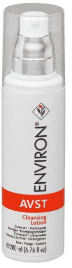 huidverzorging-environ-avst-cleansing-lotion-700x525