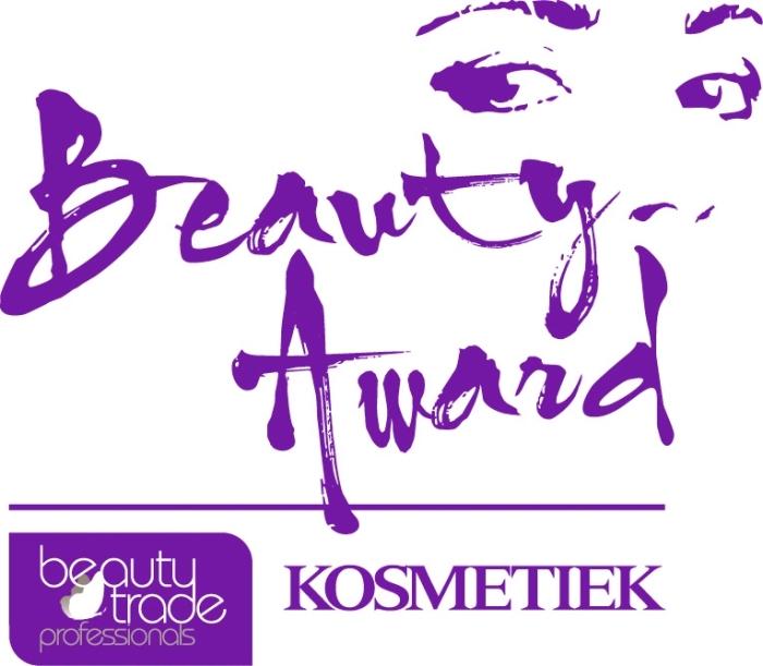 Beauty Awards 2015